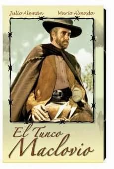ver El tunco Maclovio (1970)