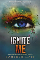 http://www.amazon.de/Ignite-Me-Shatter-Band/dp/0062318780