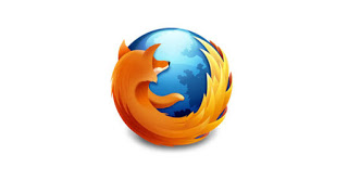 Mozilla released version 41 of the browser, Firefox