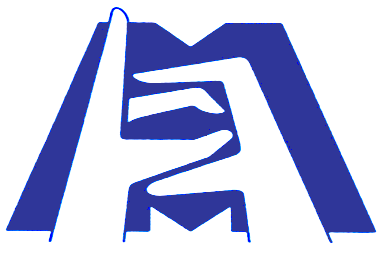 Deaf Centre Manitoba Inc Logo