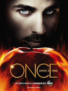 5B Season Once Upon A Time