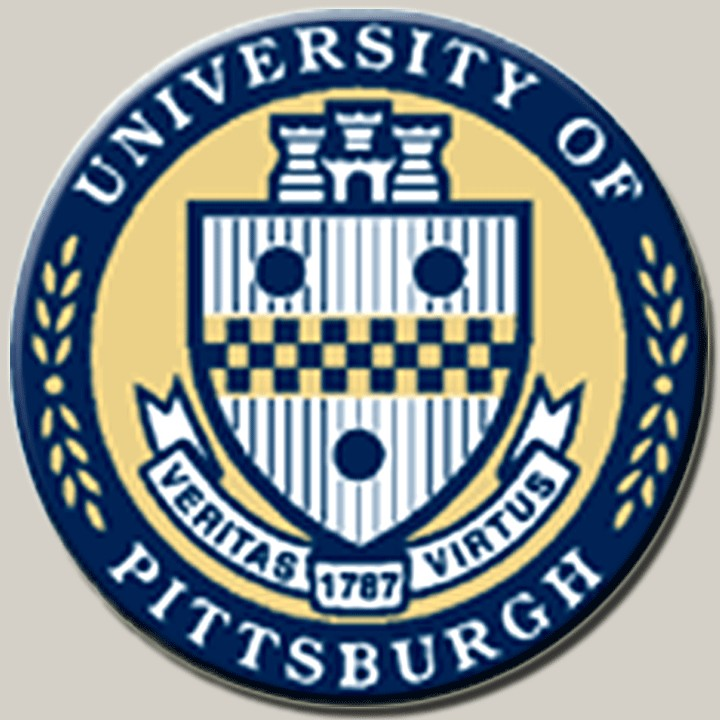Wwe Divas The University Of Pittsburgh Logo. Freestanding Slatwall Displays. Associate Degree In Medical Coding. Online Mortgage Quotes Monetizing Mobile Apps. Surgical Tech Schools In Dallas Tx. Online Librarian Degree Governor Mike Huckabee. Pastoral Care Training Courses. Signs Of Depression Women A M Best Insurance. Education For Financial Advisor