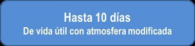 Odecopack, atmosferas modificadas, Hefestus, MCP, shelf life booster, alimentos, biodegradable, bandeja, plastica, alimentos, termoformados, empaques, empaque, envase, termoplastico, plastico, congelacion, congelados, microondas, microwave, alico, citalsa, darnell, PET, polipropileno, PP, desechable, icopor, comidas preparadas, lasagna, film termosellable, bolsa plastica, transporte, cali, bogota, medellin, cauca, colombia, alimentos colombia, envases colombia, envases alimentos, de, para, en, la, atmosfera modificada, atmosfera controlada, MAP, exito, carrefour, bucaramanga, cundinamarca, frutas, verduras, odecopack, colgate, pollos, res, carne, helado, ulma, refrigeracion, secado, esterilizado, horno, congelador, almacenamiento, plasticas,