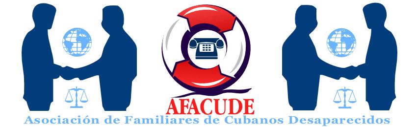 AFACUDE