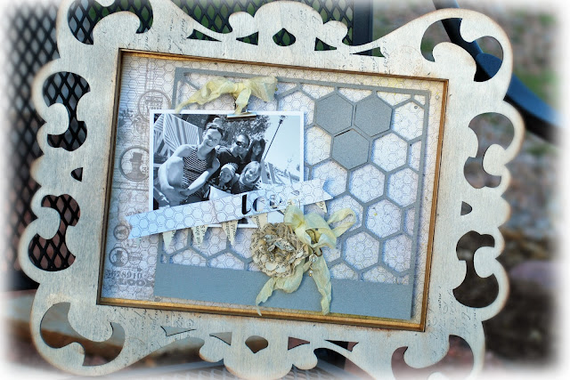 jmpgirl ~ rhonnadesigns home decor