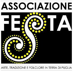 Associazione Festa