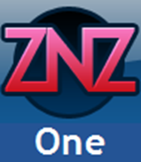 znz one success