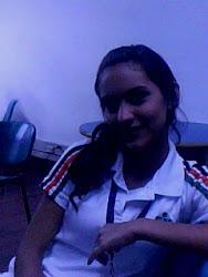 Lesly  Tatiana Silva