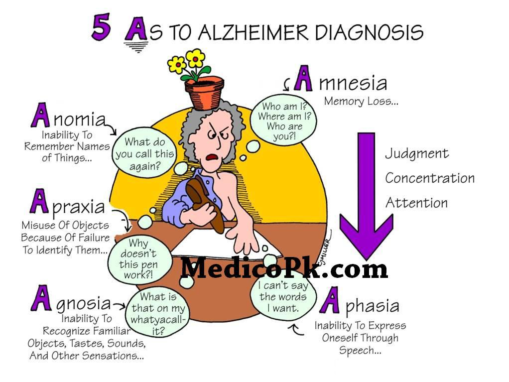 alzheimer's disease in india: photo: inside the brain: alzheimer, Human Body