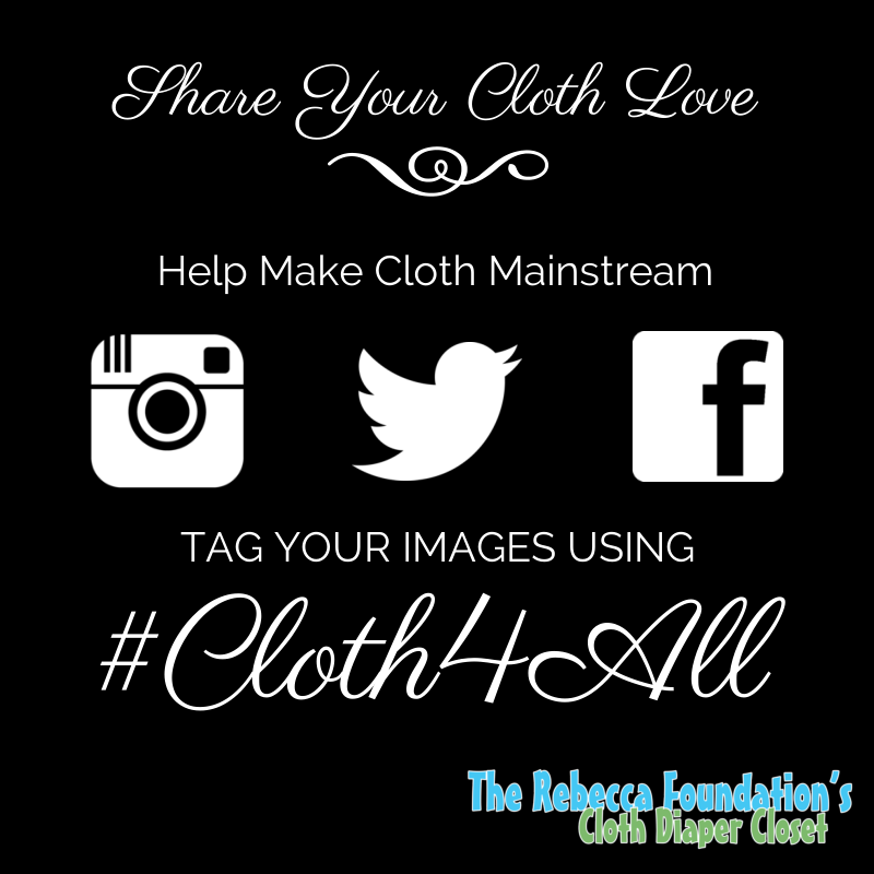 #cloth4all