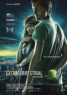 Extraterrestre Streaming (2012)