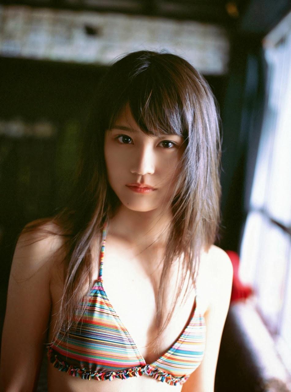 kasumi arimura nude pics 01