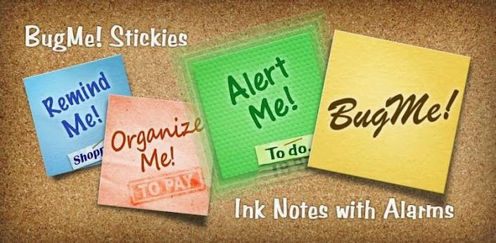 BugMe-Stickies-Pro