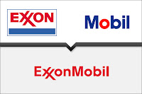 ExxonMobil Global Geoscience Internship Campus 2012 | NCT