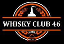 Whisky Club 46