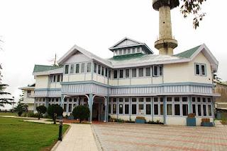 Museum Himachal Pradesh