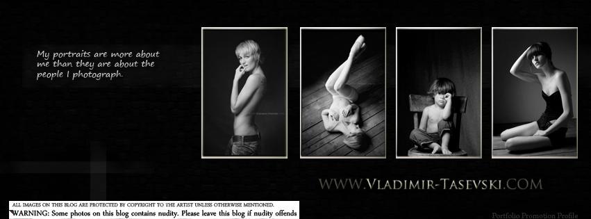 .... Portraying Sensuality