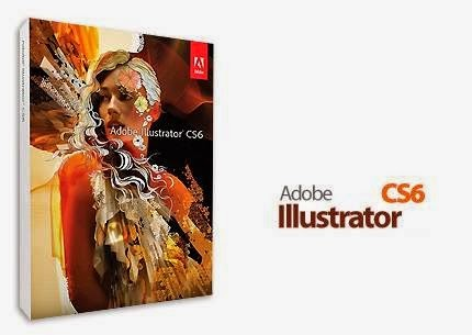 Adobe Illustrator CS6 Serial Key Firedrive Download
