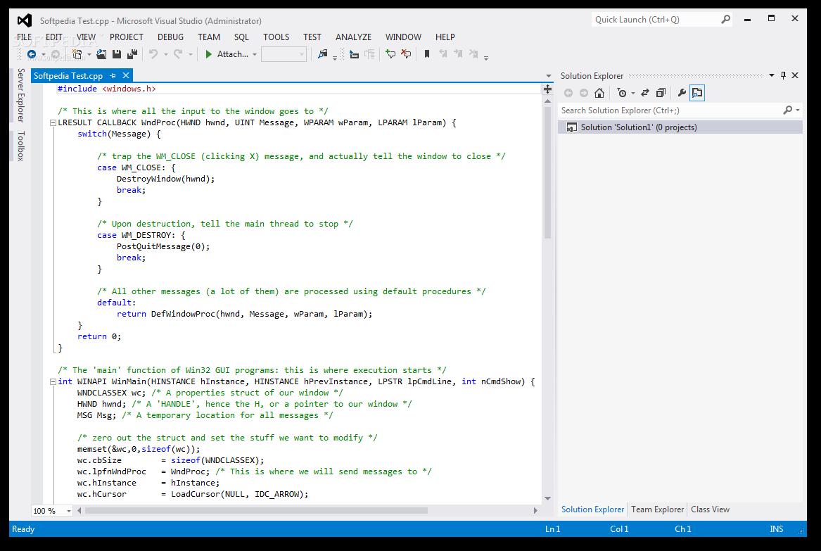 Image Result For Download Free Download Windowsa