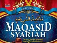 Menimbang Kembali Maqasid Syariah