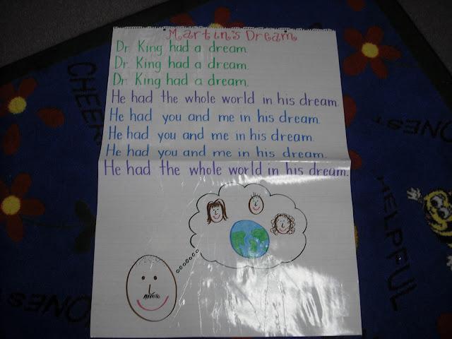 black history preschool songs sprinkles to kindergarten black history month activities 142