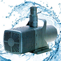 Littelpump High Discharge Submersible Fountain Pump HDS 2312 Online, India - Pumpkart.com