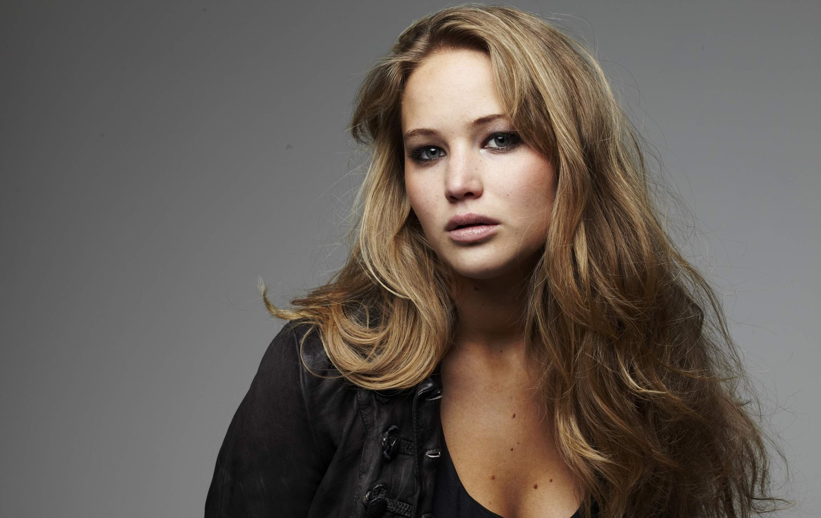 Jennifer Lawrence High Resolution
