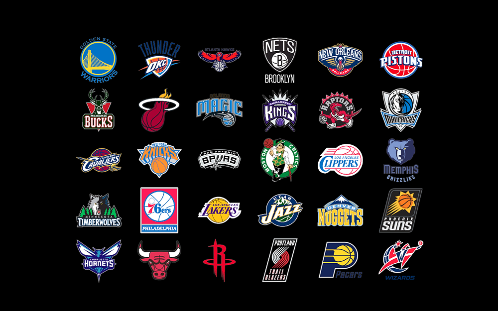 NBA 2K14 Charlotte Hornets Logo Bootup Screen Mod