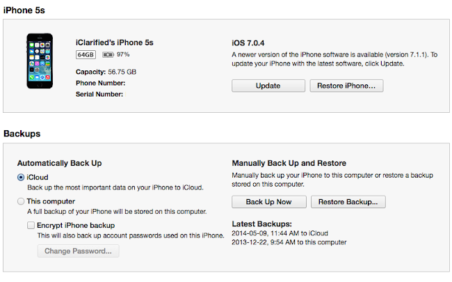iOS 8 Install Without UDID