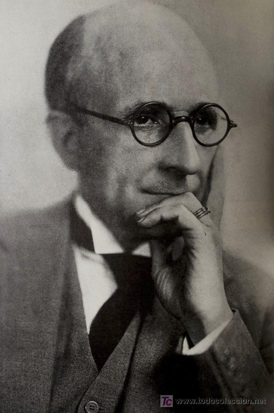 Salvador de Madariaga Net Worth