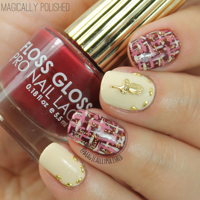 magically polished nail art blog born pretty store 20
