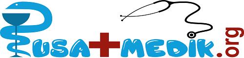 pusatmedik.org