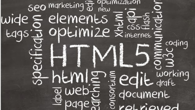 html5 mobile development company