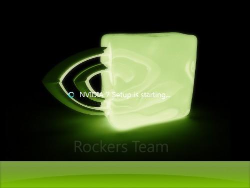 Nvidia Corporation скачать бесплатно для Windows 7 - фото 5