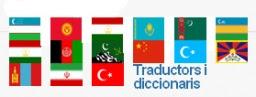 Traductors