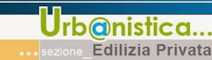 COMUNE DI MILANO. Opere edilizie minori -Comunicazione di Inizio Attività Edilizia Libera (C.I.A.L.