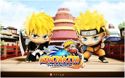 ninjakita.com