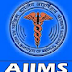 AIIMS 2013 Answer key www.aiimsexams.org AIIMS MBBS Entrance Exam cut off marks & Solution Paper 2013