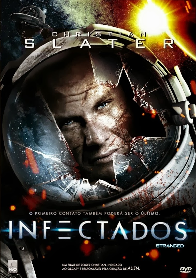 Infectados – Dublado (2013)