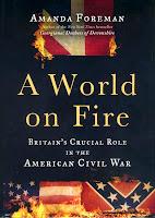 5 Great Non-fiction Books- National Book Critics Circle Awards