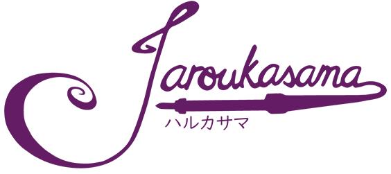 Jaroukasama