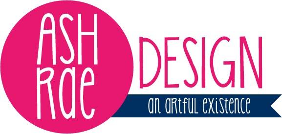 Ash Rae Design