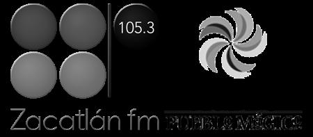 Zacatlán FM