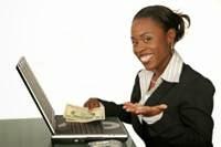 Benefits Of Instant Cash Loans Online
