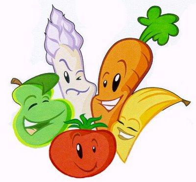 on Laurel on Health Food