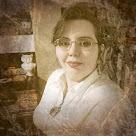 Jennifer MaeLynn Riddle