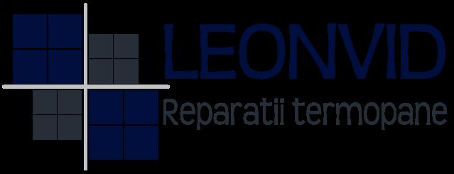 Reparatii termopane Iasi - LeonVid