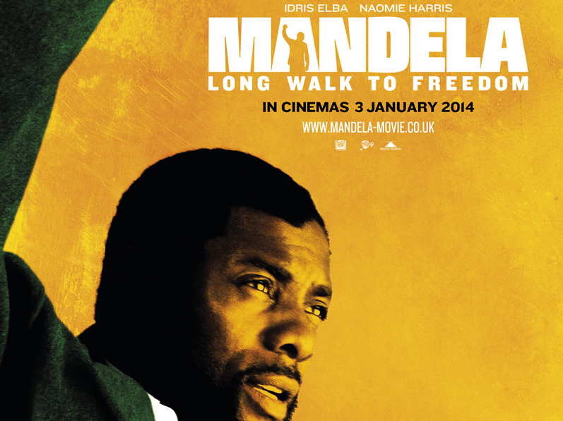 long walk to freedom by nelson mandela essay Mandela: long walk to freedom is a 2013 british-south african biographical film directed by justin chadwick from a script written by william nicholson and starring idris elba and naomie harris the film is based on the 1995 autobiographical book long walk to freedom by anti-apartheid revolutionary and former south african president nelson.