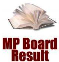 MP results 2012, MP  12th result 2012,MP 12th result,MP 12 result,MP class 12 result 2012,MP result 2012 class 12th,MP 2012 RESULTS,MP12 result 2012,MP result 2012,class 12 result,12th MP result 2012