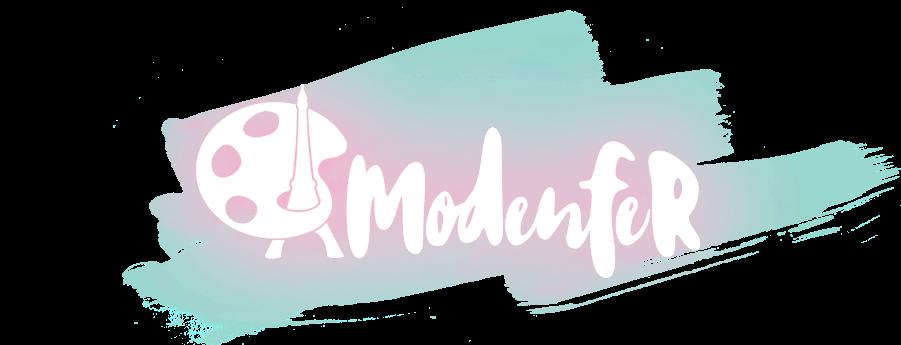 Modenfer